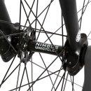 787mm (36 Inch) Nimbus Unicycle Nightfox