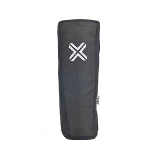 Fuse Shinguards Alpha