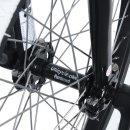 406mm (20 Inch) Unicycle Club UDC