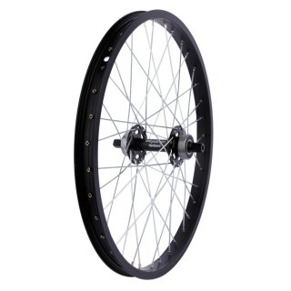 406mm (20 Inch) Wheelset Unicycle.com