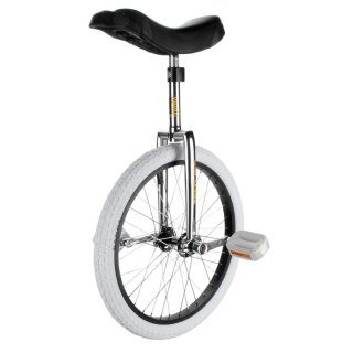 406mm (20 Inch) Unicycle MDC Freestyle Marlon