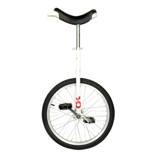 406mm (20 Inch) Unicycle - Only One