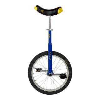 355mm (18 Inch) Unicycle Qu-ax Luxus