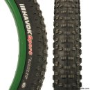 27.5 x 3.0 Inch (68-584) Tire Kenda Havok