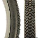 32 x 2.25 Inch (57-686) Tire Nimbus Nightrider