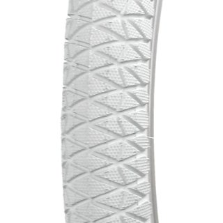 20 x 1.95 Inch (50-406) Tire Duro X-Performer