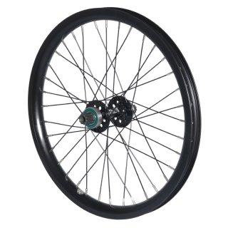 406mm (20 Inch) Wheelset Nimbus X ISIS 2018