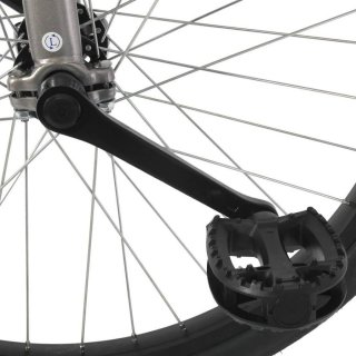 507mm (24 Inch) Unicycle UDC Trainer