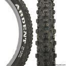 29 x 2.4 Inch (62-622) Tire Maxxis Ardent