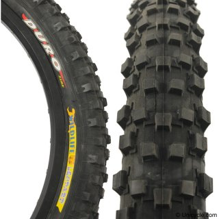 24 x 3.0 Inch (75-507) Duro Wildlife Tire